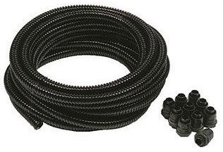 20mm CONTRACTOR PACK BLACK