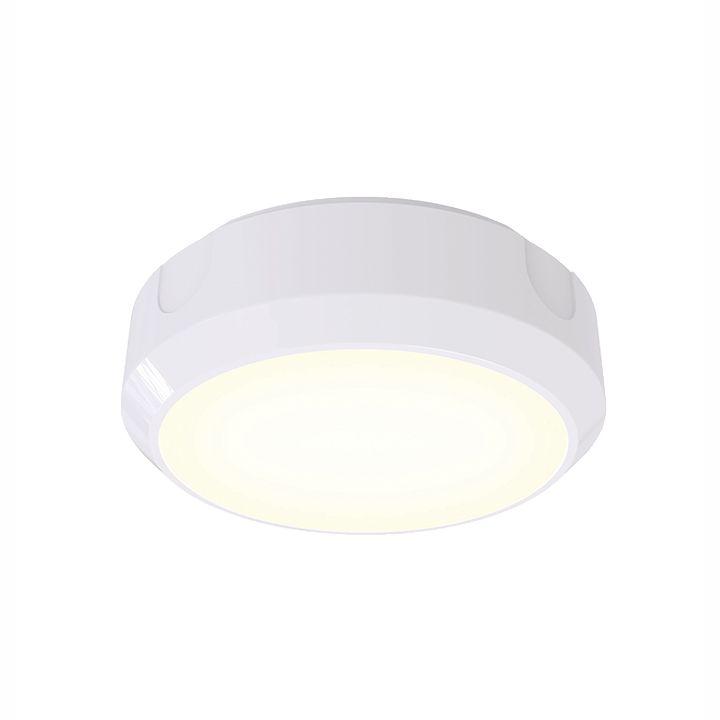 Ansell ADLED2/WV/CCT/M3 Bulkhead LED Colour Selectable 14W