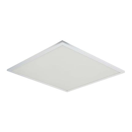 Ansell 30W LED UGR19 Panel Cool White