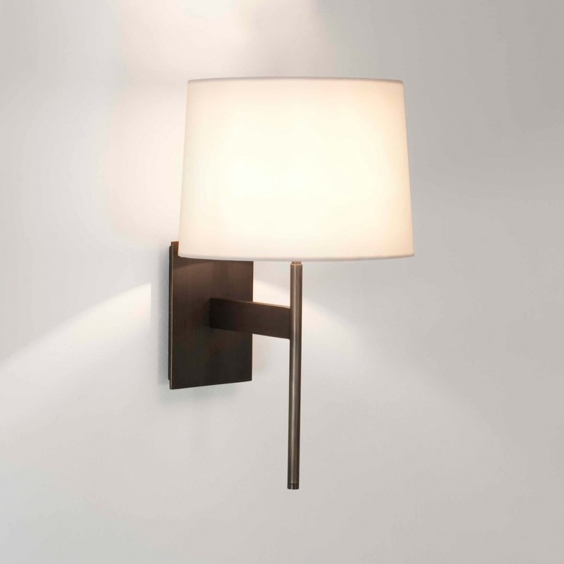 Astro Lighting 1076007 Wall Light