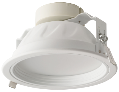 BG LBDL6IN DOWNLIGHT LED 12W 1440lm