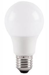 7W LED GLS ES WW Non Dimmable