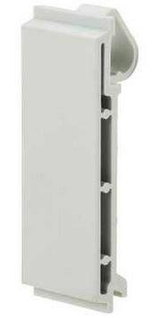 Eaton ABP1 Blank Plate