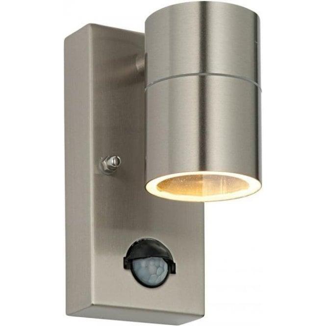 Saxby 70431 Wall Light GU10 IP44 35W