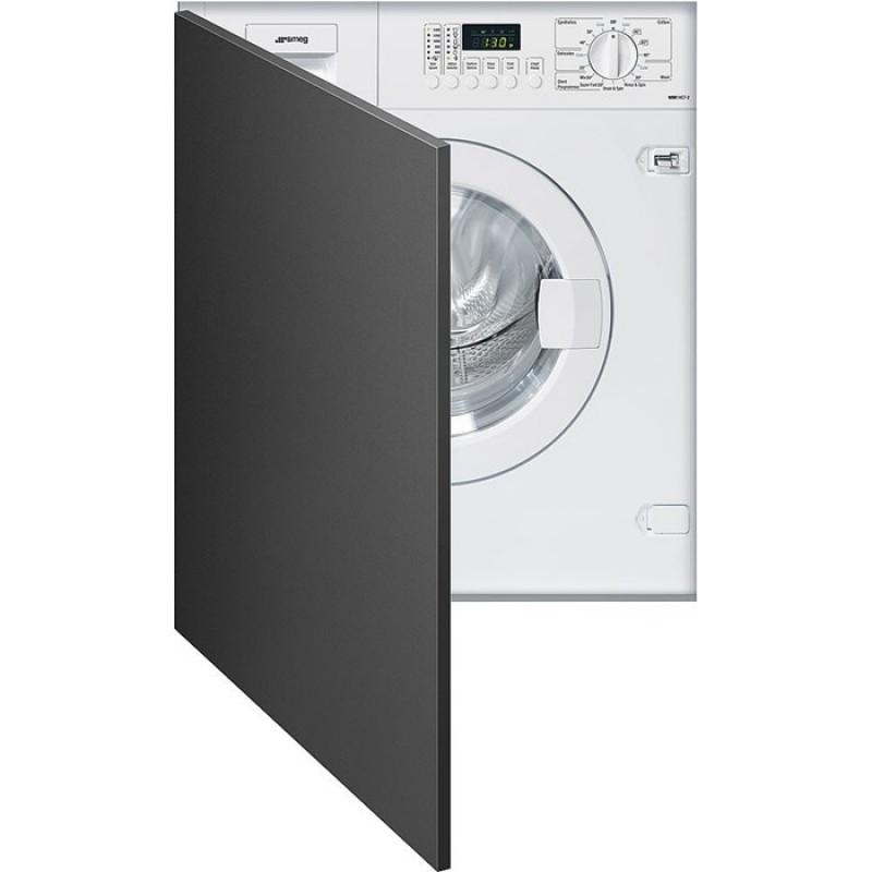 WMI14C7-2 60cm 7kg Fully Integrated Washing Machine