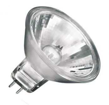 Osram Decostar IRC Energy Saver 12V 20W - 48860WFL