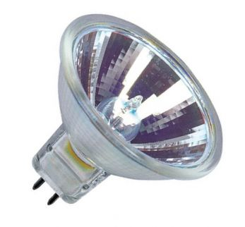 Osram Decostar IRC Energy Saver 12V 35W - 48865WFL