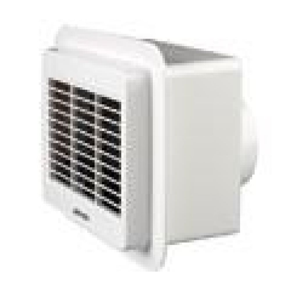 Loovent TM(01) Centrifugal Fan