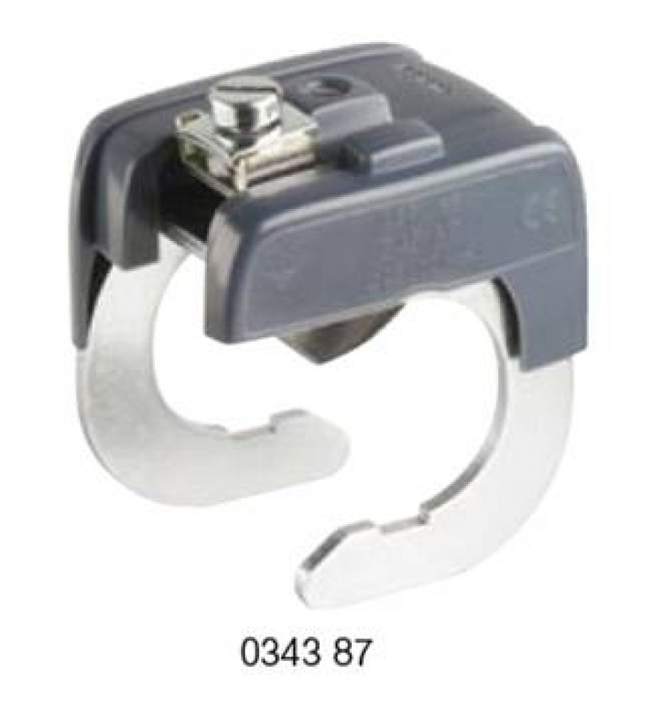 Tenby 034387 Rapid Clamp Ultra for Pipe Sizes 28mm to 32mm