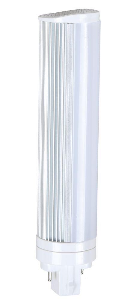 Bell 12W LED BLD 2/4 Pin Lamp Cool White