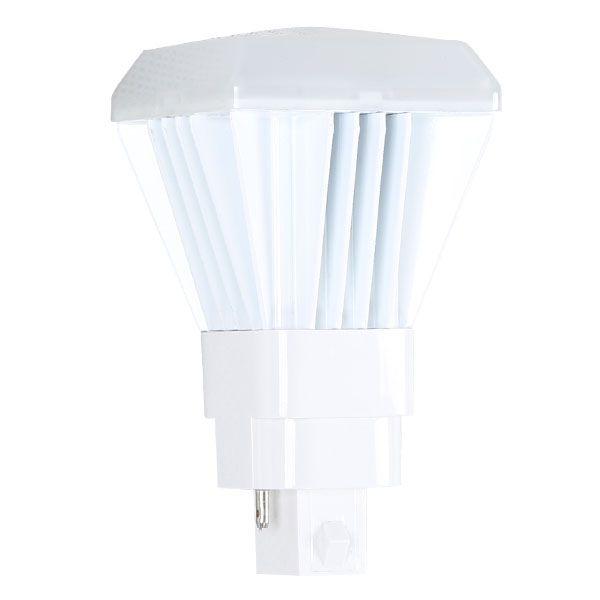 Bell 11W LED BLT Horizontal 2/4 Pin Cool White