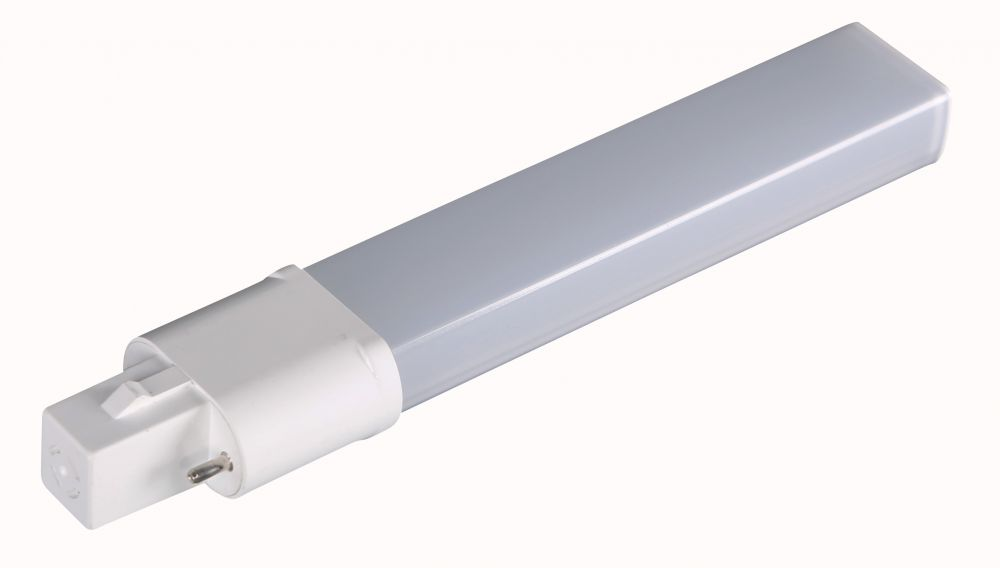 Bell 4.5W LED BLS 2 Pin Lamp Cool White