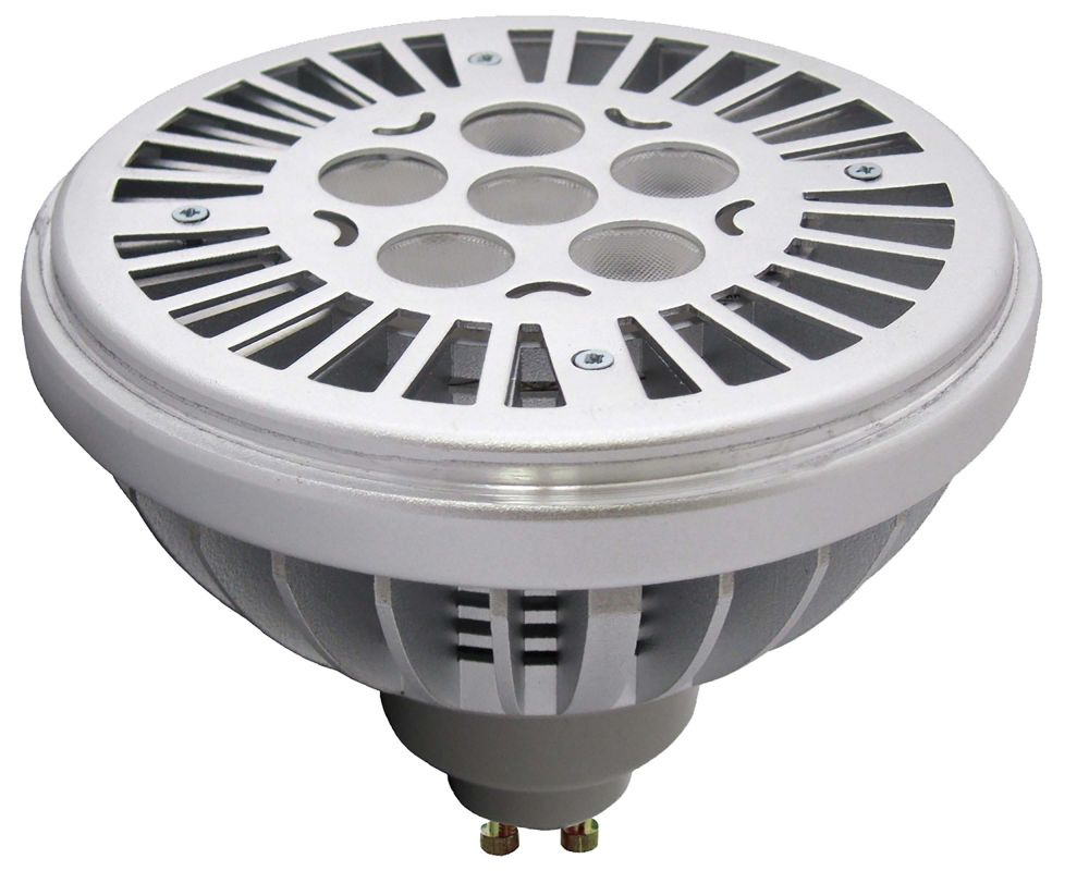 Bell 14W LED AR111 Dimmable  240V Warm White