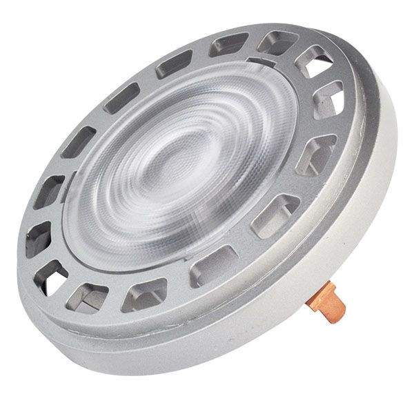 Bell 16W LV LED AR111 Non-Dimmable Warm White