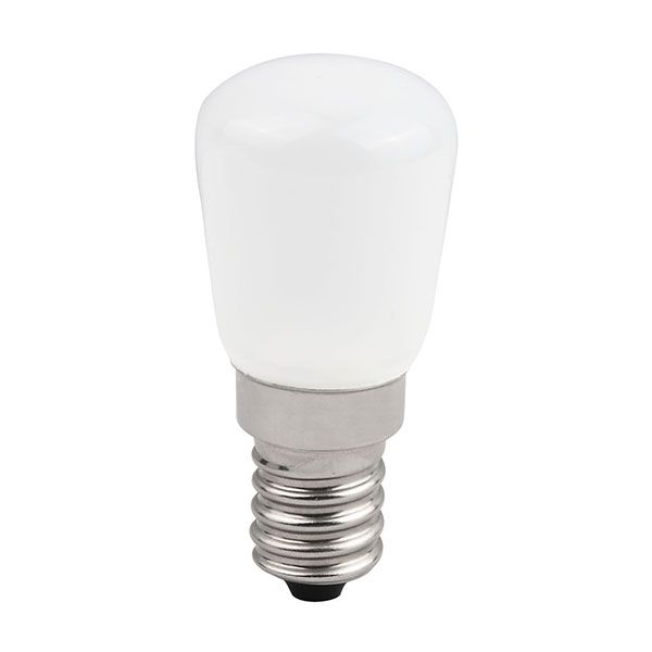 Bell LED  Pygmy Opal 1.2W Non-Dimmable SES Warm White