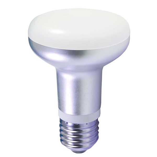 Bell LED Reflector R63 7W ES Non-Dimmable Warm White
