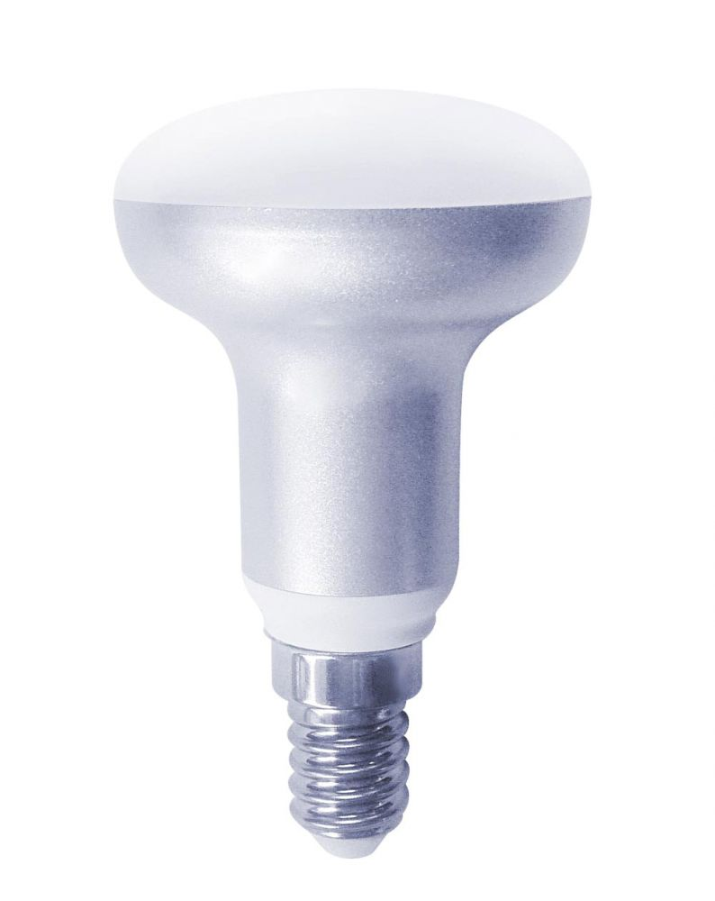 Bell LED Reflector R50 7W SES Non-Dimmable Warm White