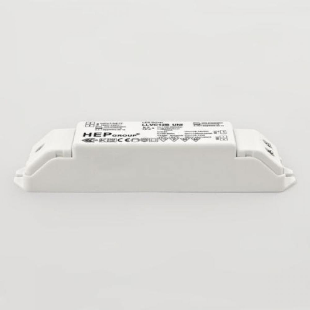 Astro Lighting 6008013 1756 350mA Constant Current LED Driver 1.1-10.5W 1-10V Dimmable