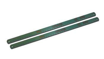 """24TPI 12"""" Hacksaw Blade"""