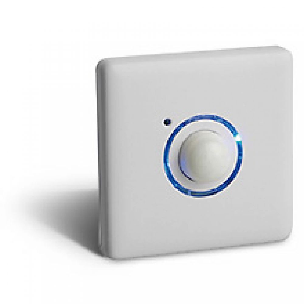 Elkay 376A-1 Pir Timer 2 Wire White Finish