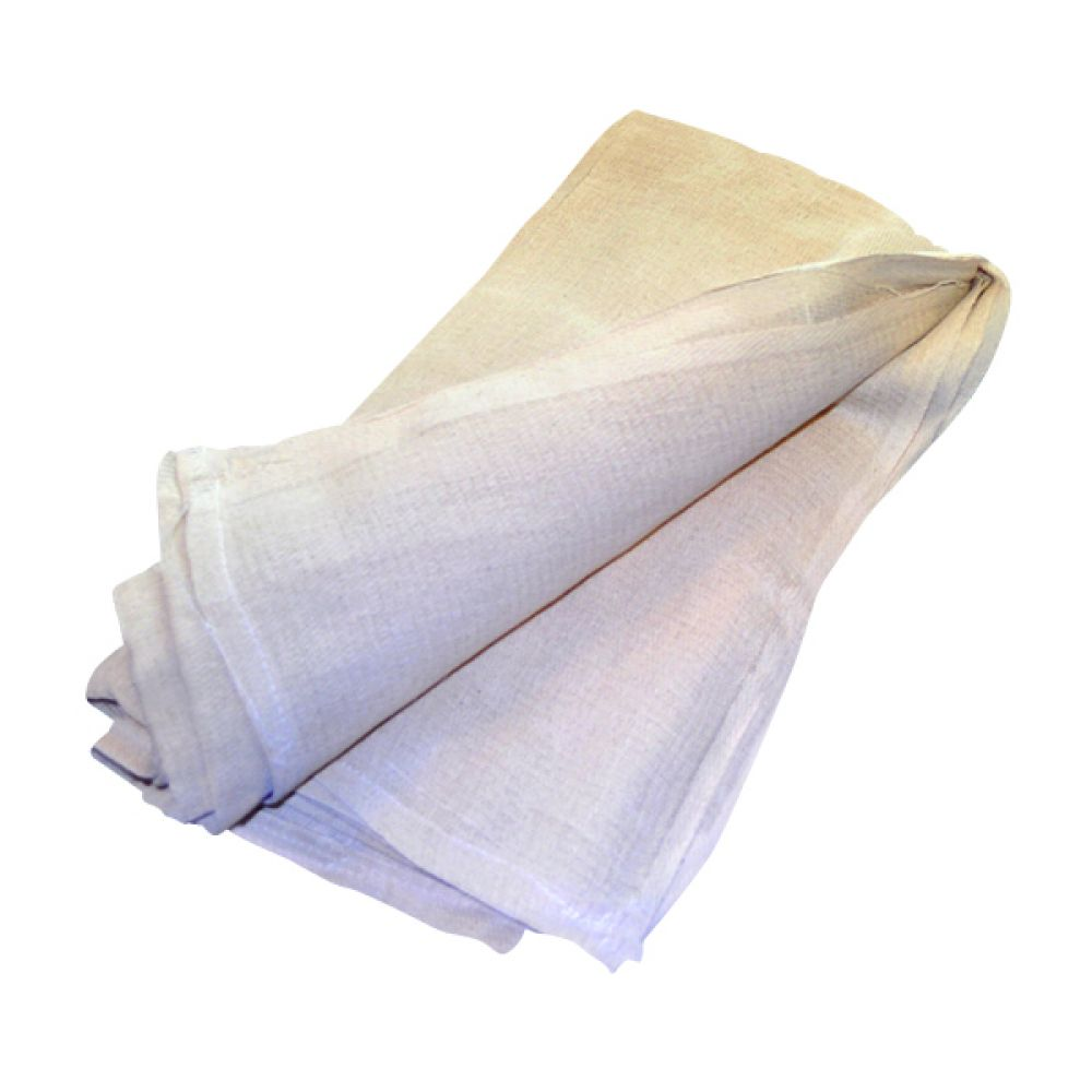 CK Avit 3.6 x 2.6m Cotton Dust Sheet