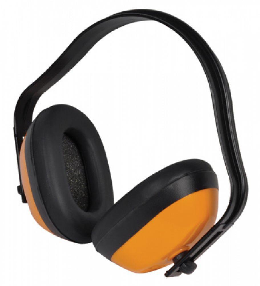 CK Avit Ear Defenders EN352-1