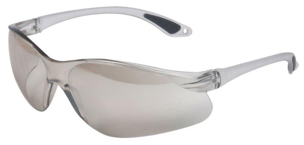 CK Avit Wraparound Safety Glasses EN166:1F