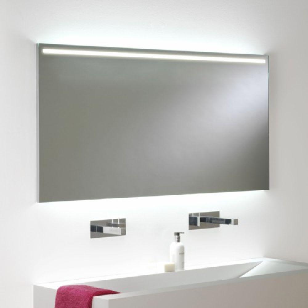 Astro Lighting 1359002 Avalon 1200 7519 Illuminated Mirror