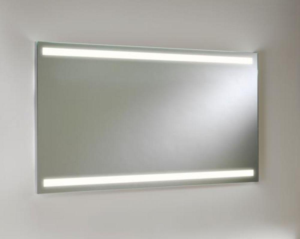 Astro Lighting 1359001 Avalon 900 7409 Illuminated Mirror