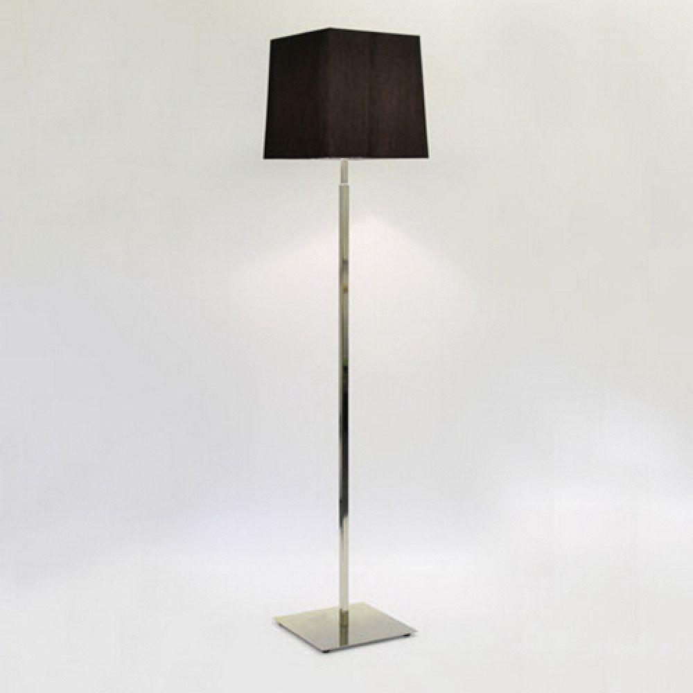 Astro Lighting 1142020 Azumi Floor 4512 Floor Light. Polished Nickel Finish