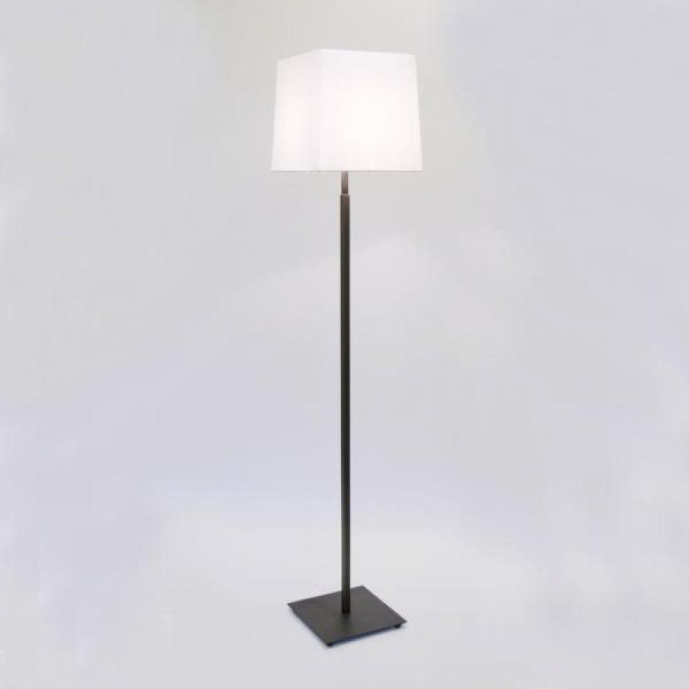 Astro Lighting 1142046 Azumi Floor 4594 Floor Light. Bronze Finish