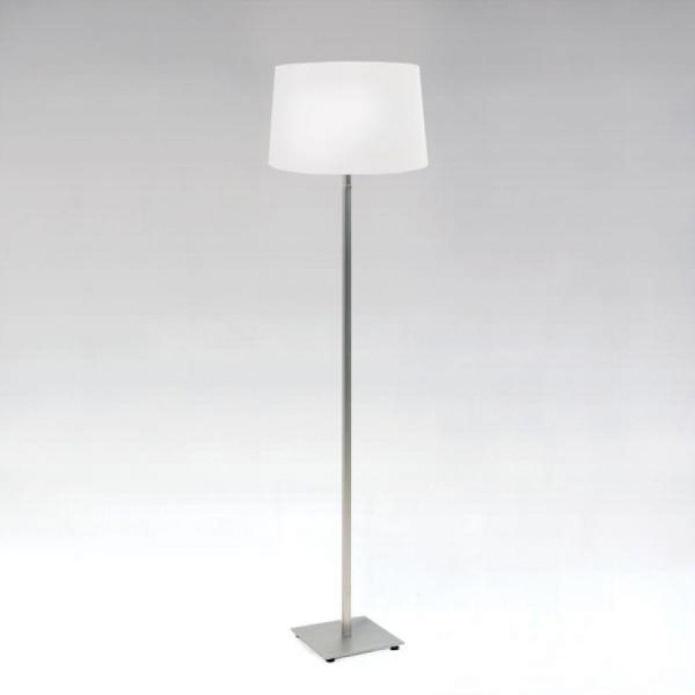 Astro Lighting 1142023 Azumi Floor 4515 Floor Light. Matt Nickel Finish