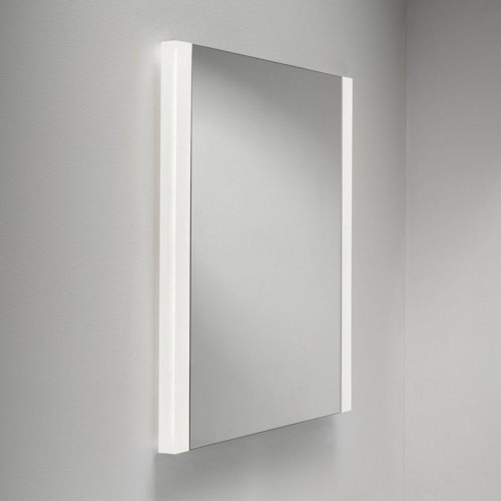 Astro Lighting 1191001 Calabria 0898 Illuminated Bathroom Mirror