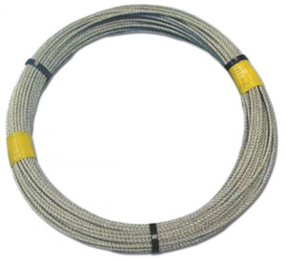 Greenbrook Catenary Wire 3mm x 100m