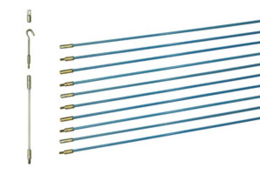 Greenbrook DR10 10M Draw Rod Kit
