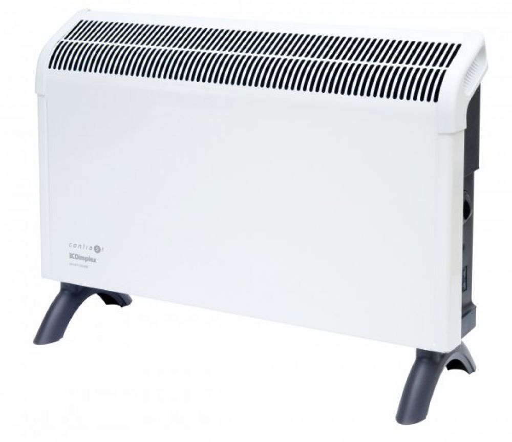 Dimplex 2kW Contrast Convector Heater