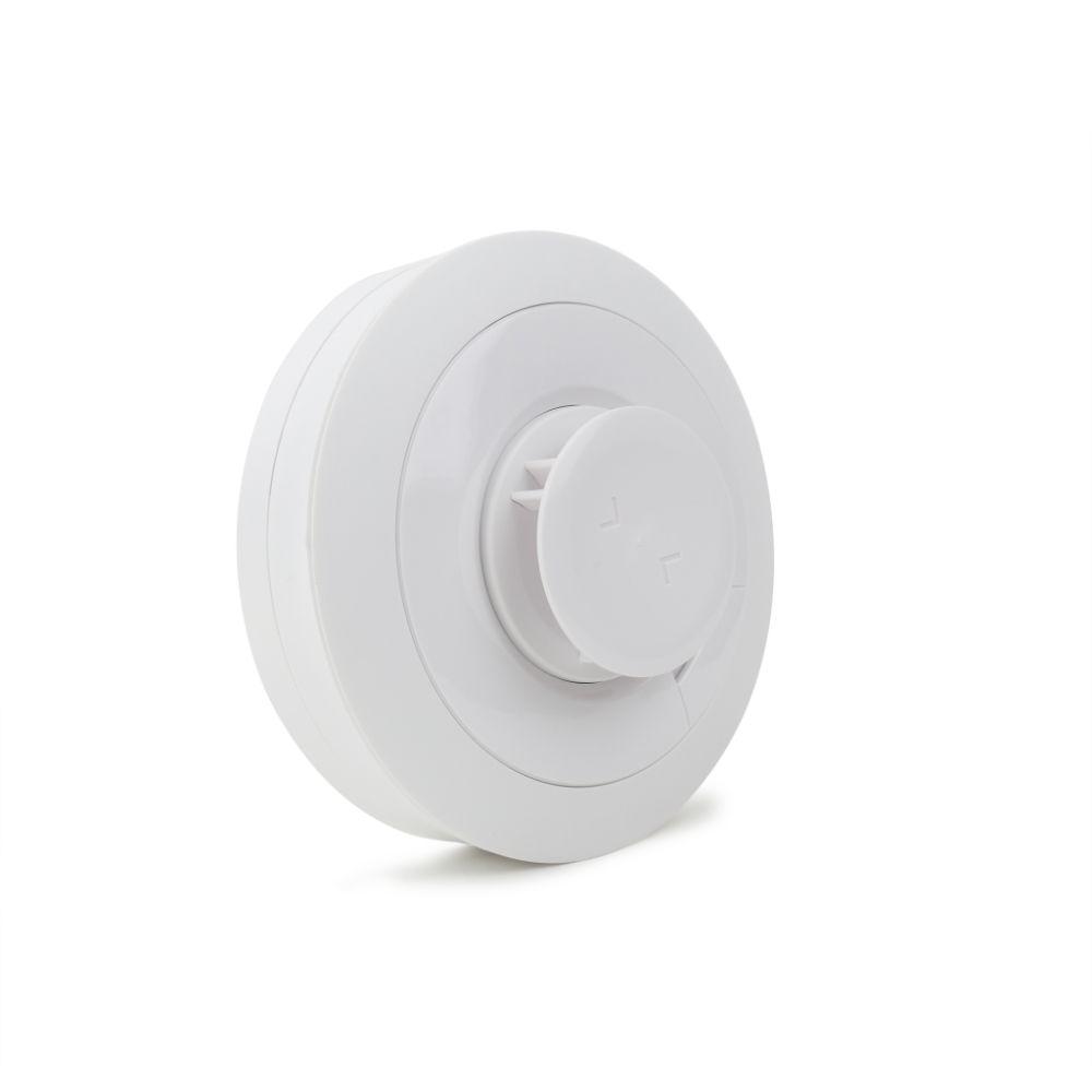 RadioLINK+ Battery Heat Alarm
