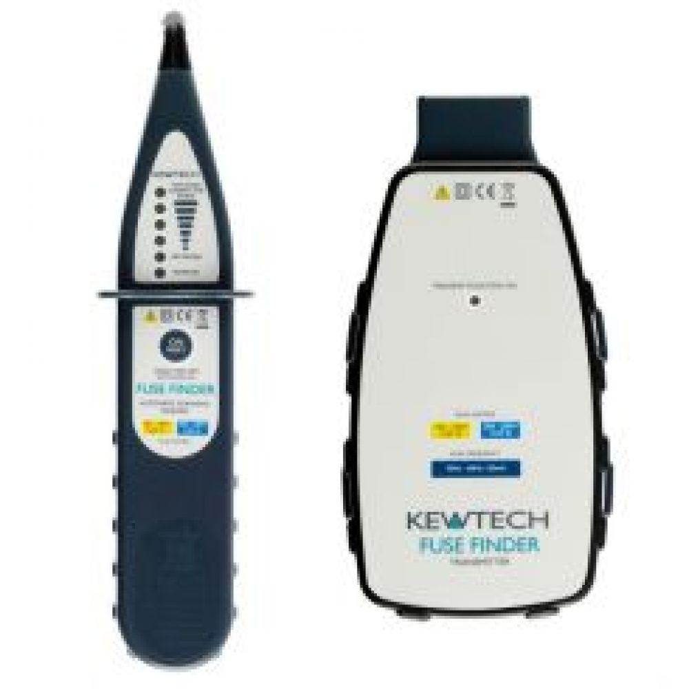 Kewtech Fuse Finder