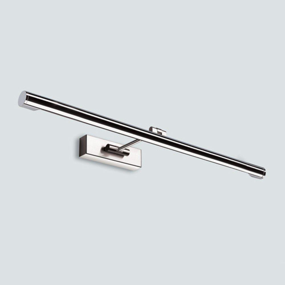 Astro Lighting 1115010 Goya LED 760 0876 Interior Picture Light. Chrome Finish