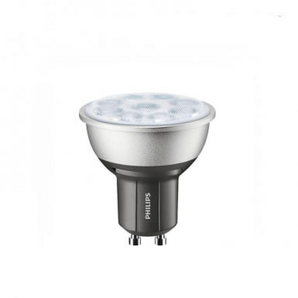 Philips Master 5W LED DimTone GU10