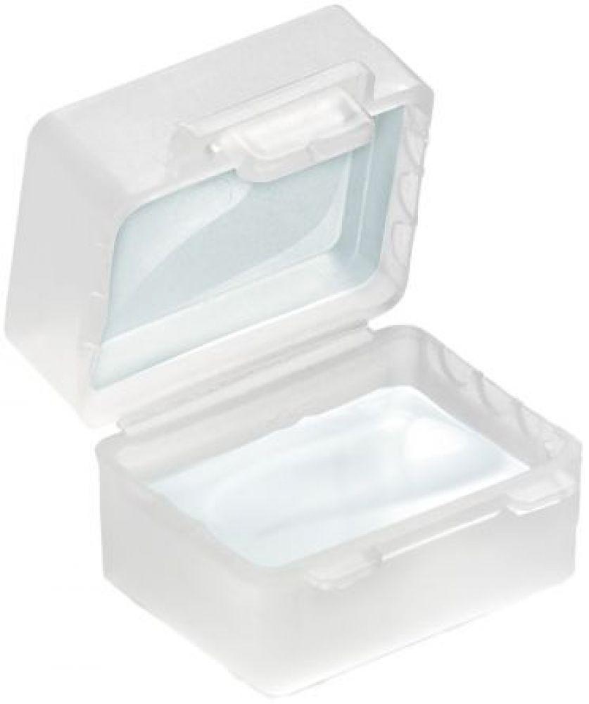 Lucas Isaac Pre-filled Gel Junction Box