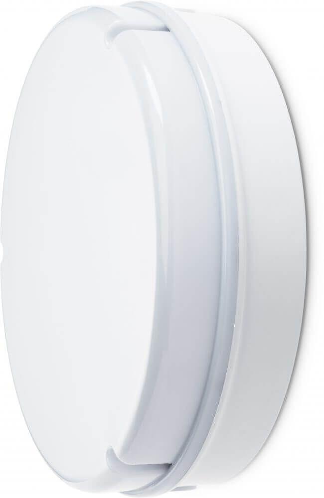 JCC RadiaLED Utility 12W IP65 - Opal Diffuser
