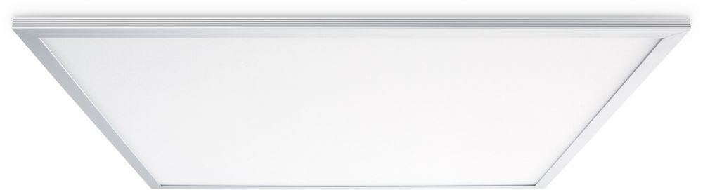 JCC SKYTILE 28W High Performance LED Flat Panel Non-dimmable - Daylight