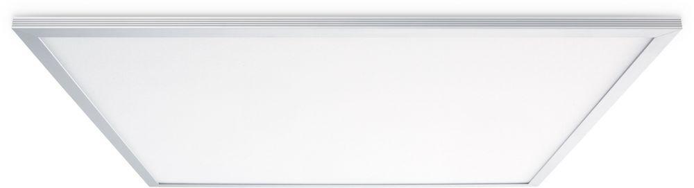 JCC SKYTILE 28W High Performance LED Flat Panel DALI Dimmable - Daylight