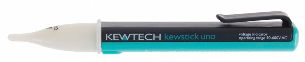 Kewtech Non Contact Voltage Detector