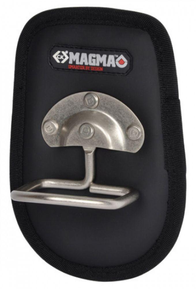CK Magma Hammer Loop for Tool Belt