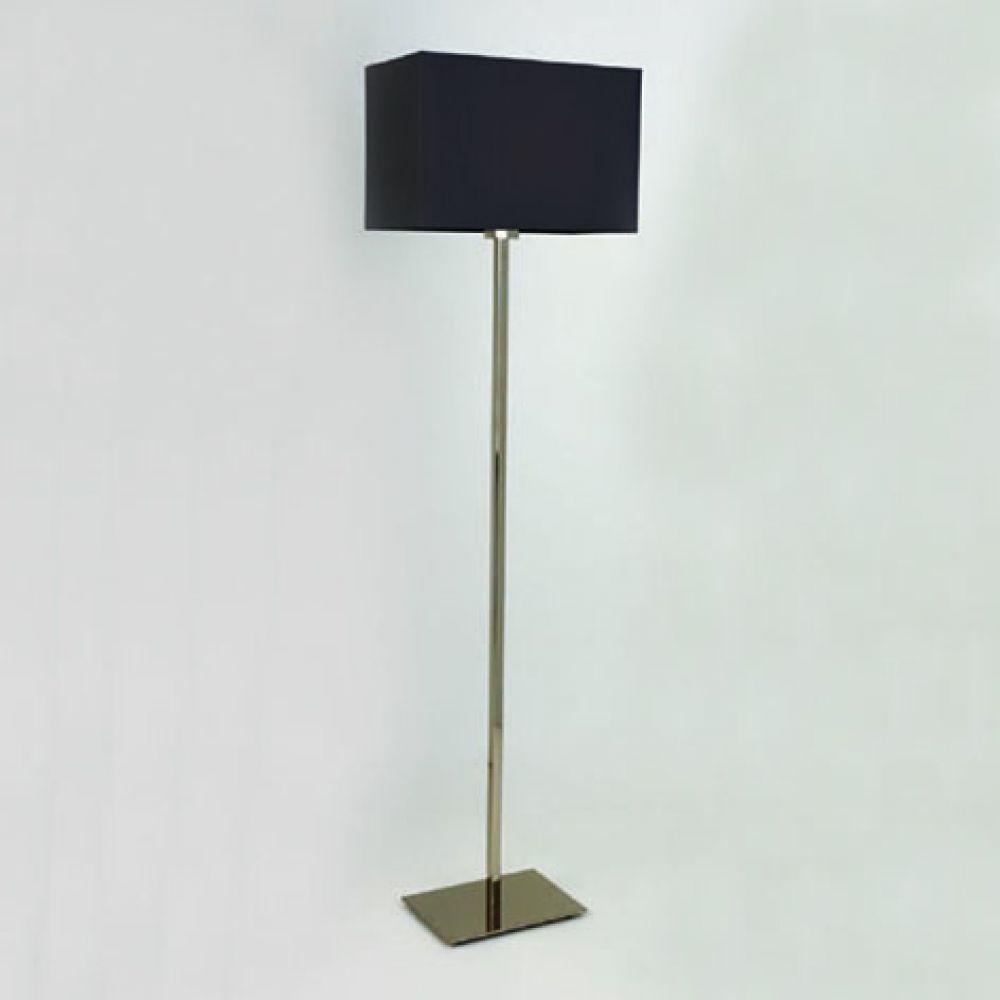 Astro Lighting 1080015 Park Lane Floor 4507 Table Light. Polished Chrome Finish