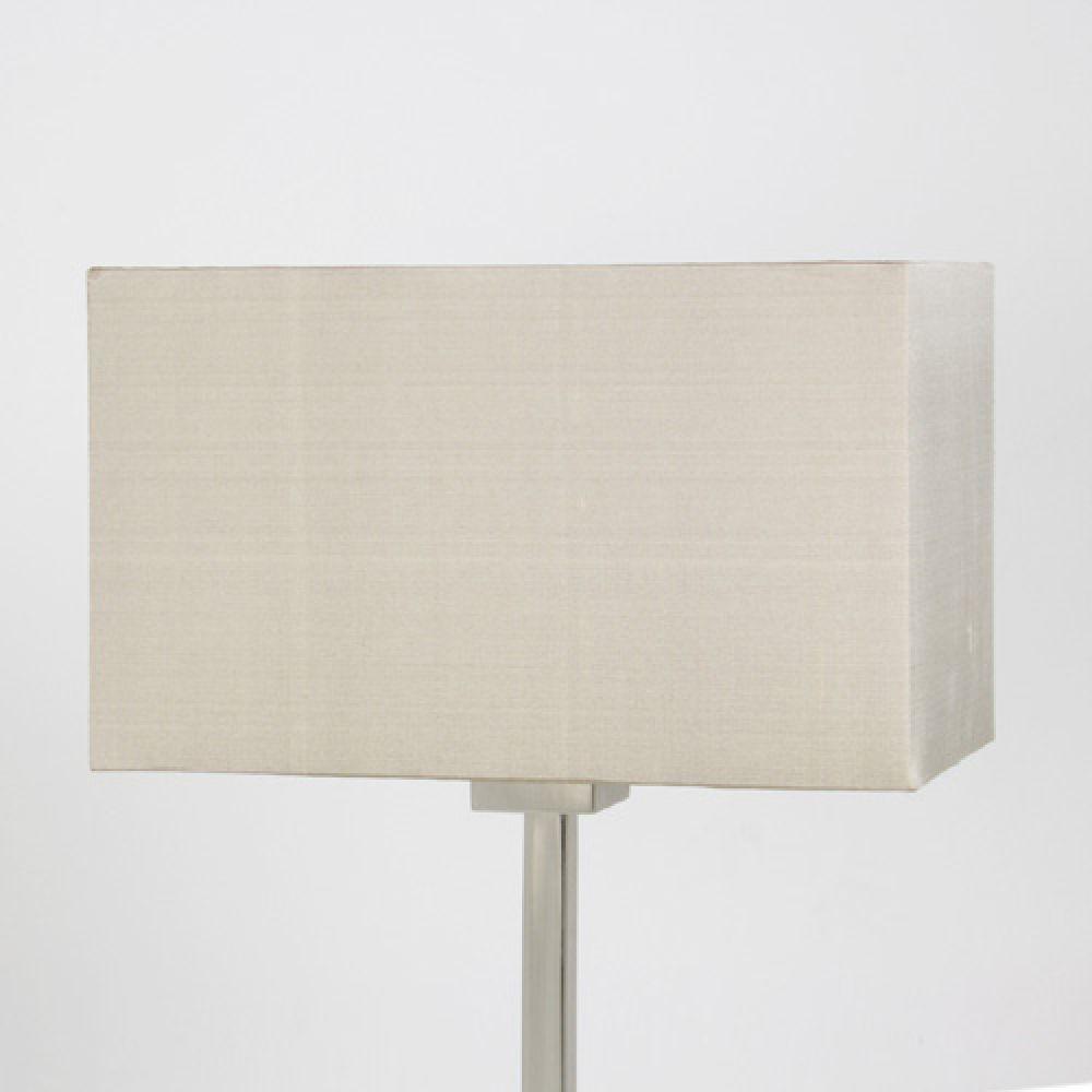 Astro Lighting 5001007 Park Lane Grande 4035 Oyster Fabric Shade