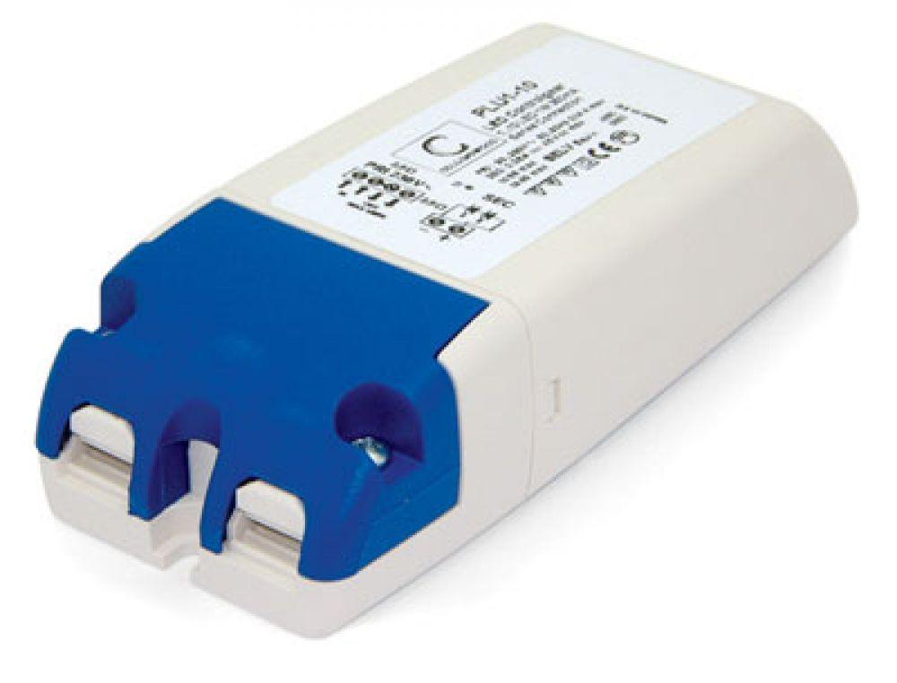 Collingwood 350mA 1-9W LED Driver