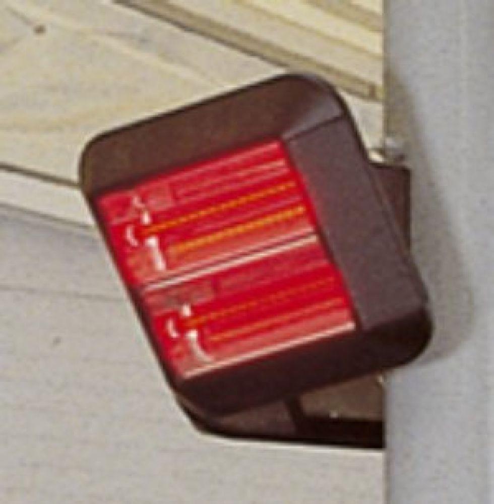 Dimplex 3kW Quartz Heater